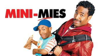 Mini-mies (2006)