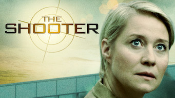 The Shooter (2013)