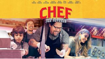 Chef (2014)