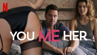 You Me Her (2019)