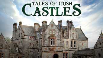 Tales of Irish Castles (2014)