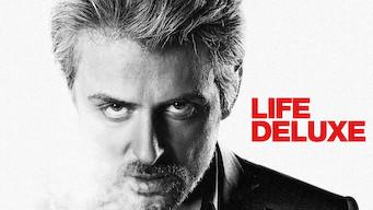 Life Deluxe (2013)