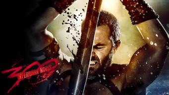 300: Imperiumin nousu (2014)