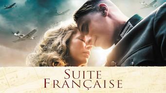 Ranskalainen sarja (2014)