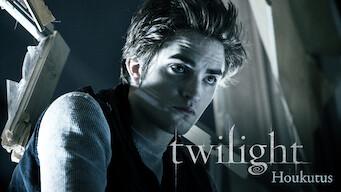 Twilight - Houkutus (2008)