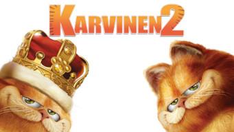 Karvinen 2 (2006)
