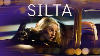 Silta (2017)