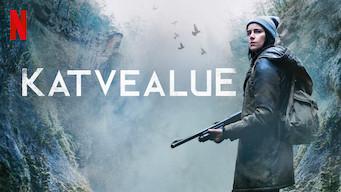 Katvealue (2019)