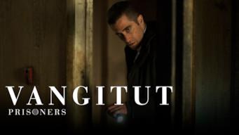 Vangitut (2013)