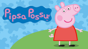 Pipsa Possu (2011)
