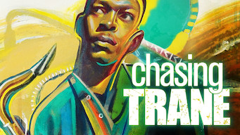 Chasing Trane: John Coltrane -dokumentti (2016)