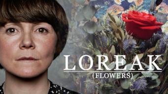 Flowers (2014)