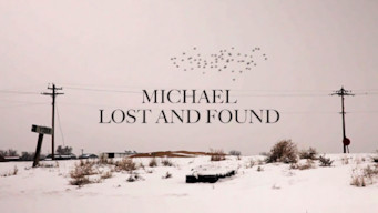 Michael Lost and Found (2017)