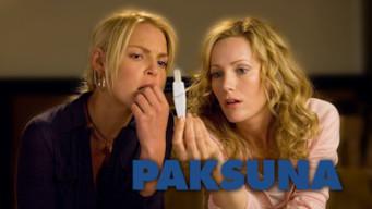 Paksuna (2007)