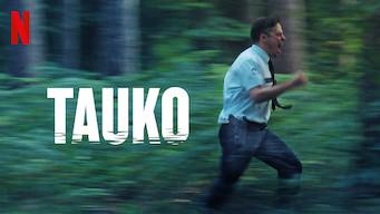 Tauko (2018)
