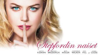 Stepfordin naiset (2004)