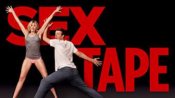 Sex Tape - kadonneen videon metsästys (2014)