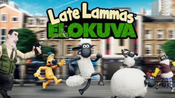 Late Lammas -elokuva (2015)