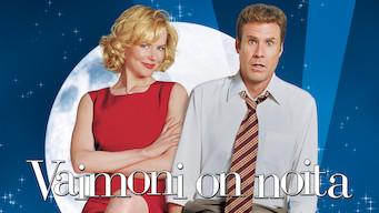Vaimoni on noita (2005)