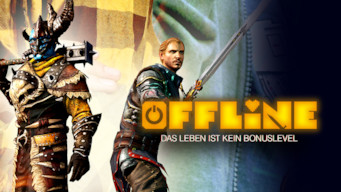 Offline (2016)