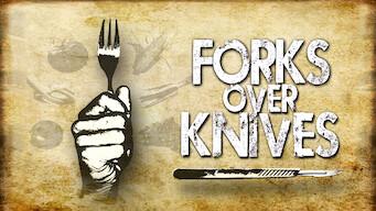 Forks Over Knives (2011)