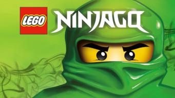 LEGO Ninjago (2018)