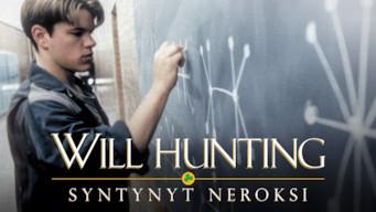 Will Hunting – syntynyt neroksi (1997)