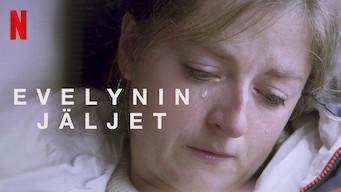Evelynin jäljet (2019)
