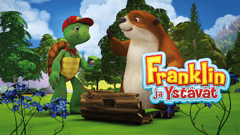 Franklin ja ystävät (2011)
