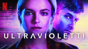 Ultravioletti (2019)