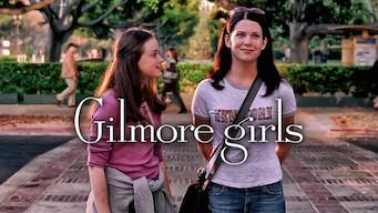 Gilmore Girls (2006)