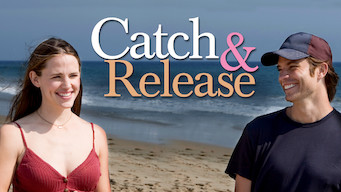 Catch and Release (2006)