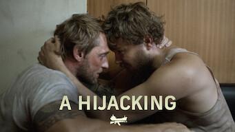 A Hijacking (2012)
