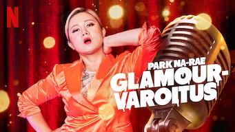 Park Na-rae: Glamour-varoitus (2019)