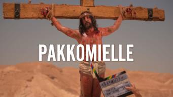Pakkomielle (2016)