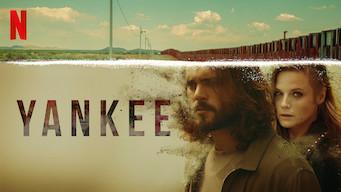 Yankee (2019)