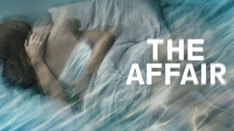 The Affair (2018)