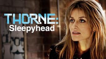 Thorne: Sleepyhead (2010)