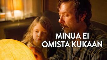Minua ei omista kukaan (2013)