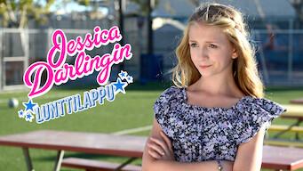 Jessica Darlingin lunttilappu (2016)