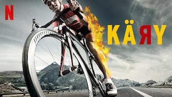 Käry (2017)