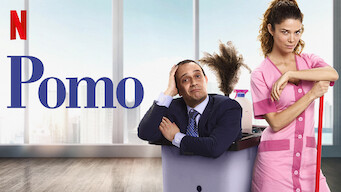 Pomo (2018)