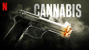 Cannabis (2016)