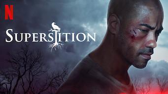 Superstition (2018)