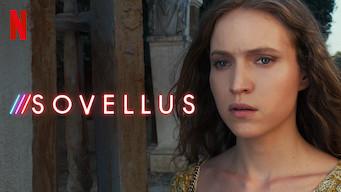 Sovellus (2019)