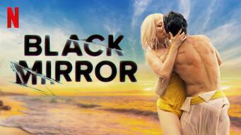 Black Mirror (2019)