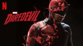 Marvel's Daredevil (2018)