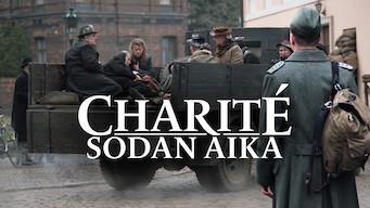 Charité: Sodan aika (2019)