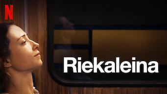 Riekaleina (2019)
