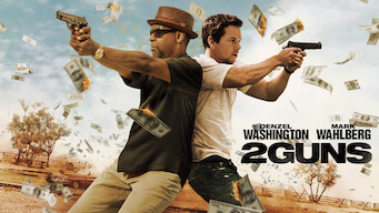 2 Guns (2013)